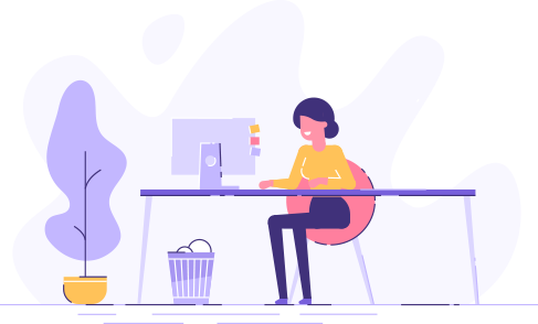 Website Development Company Melbourne