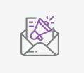 Email Marketing Service Melbourne