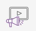 Video Marketing Service Melbourne