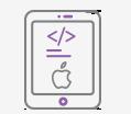 Ipad Mobile App Development Service Melbourne