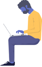 Website Development Australia