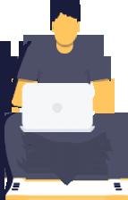 Website Design Company Australia