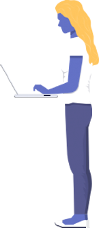 Website Development Company Australia