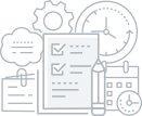 Software Development Company Australia