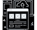 Custom Software Development Service Australia