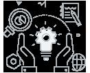 Custom Software Development Service Melbourne