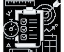 Software Development Service Australia