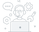 Custom Software Development Company Australia