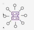 System Integration Service Melbourne