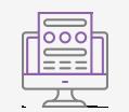Landing Page Design Service Melbourne