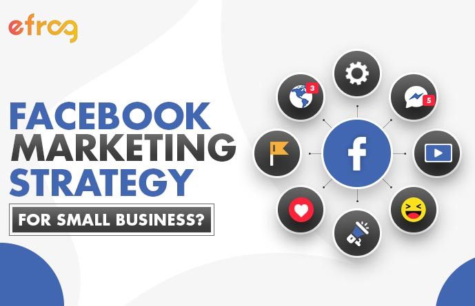 Is Facebook Marketing Dead For Small Business